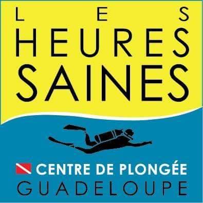 http://www.heures-saines.gp/?lang=fr